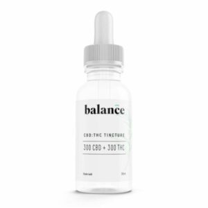 balance tincture 300 ml