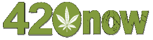 420Now - Cannabis Health Products